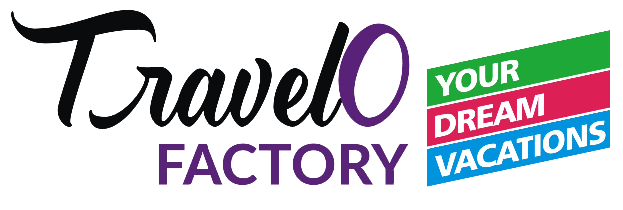 TraveloFactory